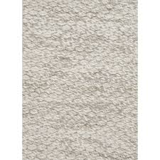 Modern Area Rugs 8x10 by 8x10 Grey Area Rug