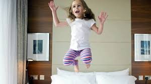 Familyfriendly Hotels In London Hotel Visitlondoncom - Family hotel rooms london