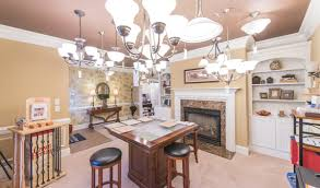 home design center leland nc greenville nc design center billclarkhomes