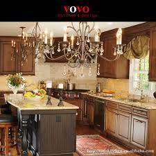online get cheap solid oak kitchen island aliexpress com