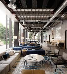 the livingroom edinburgh the living room bangkok menu conceptstructuresllc com