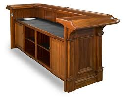 bar tables for sale household furniture for sale best 25 bar furniture for sale ideas on
