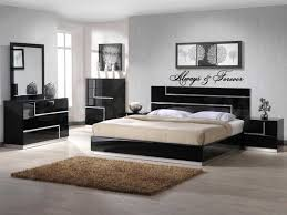 Forever Bed Frame Forever Bed Frame With Storage Headboard Sizes King Walmart