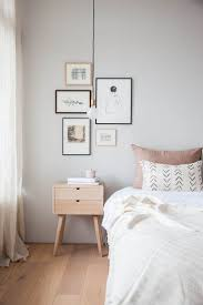 Bedroom Bedroom Accent Wall Colors Small Occasional Chairs Gray by