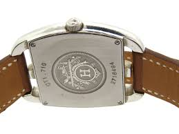 hermes bracelet watch just another wordpress site