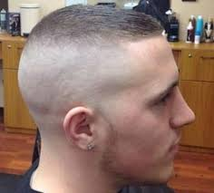 pictures of a high and tight haircut mens hairstyles military haircuts hairstyle guide for men best