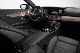 Hyundai Getz Interior Pictures New Mercedes E Class 2016 Pictures New Mercedes E Class 2016