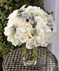 Wedding Flowers January January Wedding Flowers Free Template