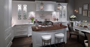 kitchens by dubell premium kitchen design supplies u2013 southern nj