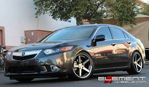 2006 honda accord 17 inch rims acura tsx wheels and tires 18 19 20 22 24 inch