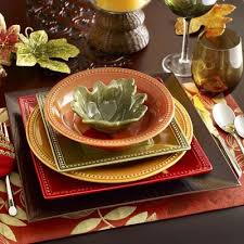 214 best fall thanksgiving decor images on tablescapes