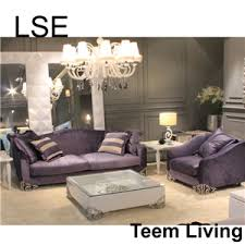ls for sectional couches china lse new classic top sectional sofas ls 102 china new classic