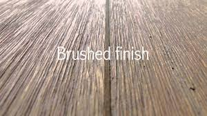 high end quality engineered hardwood flooring made in