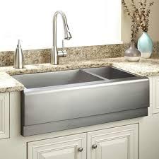 granite composite farmhouse sink sink black granite carveduse sink18 sink blanco composite