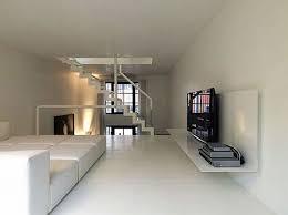 minimalist design ideas home design ideas