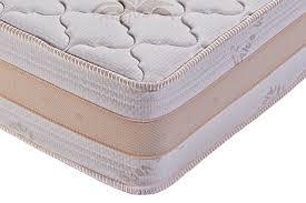 rivestimento materasso sanitario marcelliflex