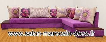 canapé marocain moderne salon moderne design 2015 salon moderne marocain