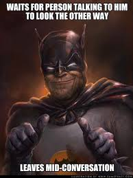 Batman Robin Memes - batman slapping robin memes funny batman memes and pictures