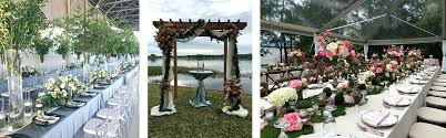 wedding arches edmonton wedding gazebo rentals tent rental cincinnati arch edmonton dallas