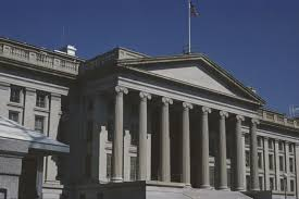 architecture 101 what you need to know about buildings ionic columns of the us treasury building in washington dc