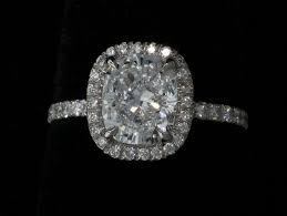 wedding rings dallas wedding rings online pawn shop dallas pawn shop jewelry near me