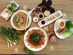 sen cuisine ottawa restaurant reviews phone number