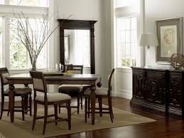Used Ethan Allen Bedroom Furniture by Ethan Allen Dining Room Set 6 Home Decor I Furniture