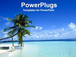powerpoint templates free download ocean beach template powerpoint beach themed powerpoint templates beach