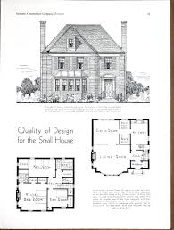 small retro house plans planning building u0026 financing the home by guinane construction