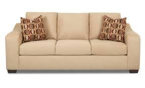 Klaussner Bed Furniture Klaussner Sofa Klaussner Leather Sofa Review Kfi