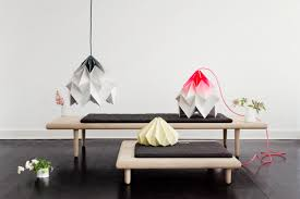 cool lamps for kids studio snowpuppe www littlestarblog com