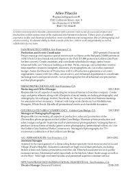 Chronological Event Planner Resume Template by Social Media Coordinator Resume Sample U2013 Topshoppingnetwork Com