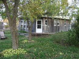 ideas tiny house on wheels builders tumbleweed tiny houses new