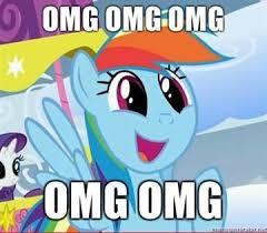 Mlp Rainbow Dash Meme - cool mlp rainbow dash meme image 80 skiparty wallpaper
