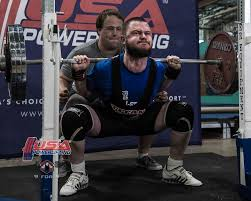 powerlifting changed how i practice music u2014 nate hook
