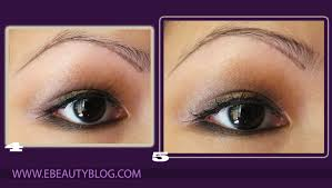 Best Eyebrow Wax Pencil How To Shape Eyebrows With Brow Pencil U2013 World Novelties Makeup 2017