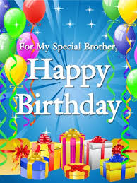 20 best brother images on pinterest birthday greetings happy