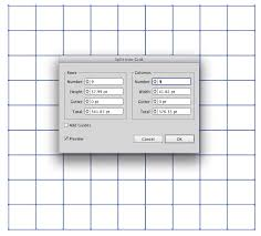 icon how to convert every pixel of raster picture to square