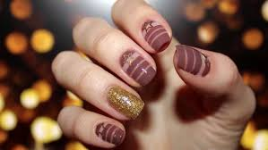 top 10 best springsummer nail art colors 20162017 trends summer