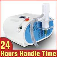 best tattoo laser removal machines find wholesale china products