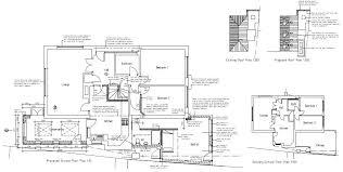 garage plans with porch garage conversion plans garage plans uk porch plans