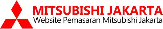 mitsubishi fuso logo mitsubishi delica u2013 mitsubishi pajero sport dakar xpander