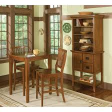 Dining Room Set With China Cabinet by Sideboards Interesting Small Cabinet For Dining Room Small