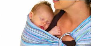 maternity stores nyc park slope ny maternity stores nearsay