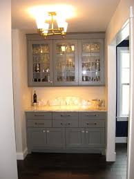 Dining Room Hutch For Sale Surprising Dining Room Sale Ideas Best Idea Home Design
