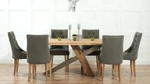 trendy dining room tables modern dining room chairs great contemporary dining table and