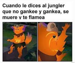 Memes De Lol - memes de lol robados v league of legends en español amino