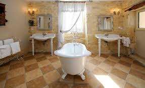 chambre hote salon de provence la bastide des mûriers chambres d hôtes de charme entre provence