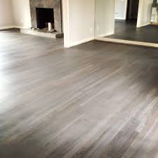 oak floor refinishing oak wood floor the benefits of it