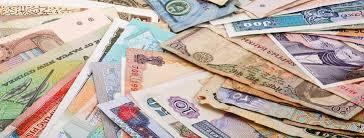 post office bureau de change exchange rates currency converter travel converter post office